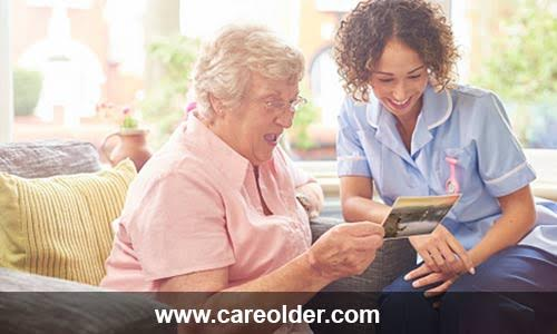 care-older-services