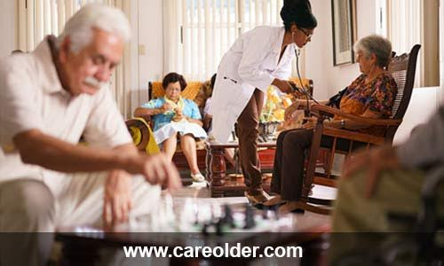 Difficulty-concentrating-the-elderly