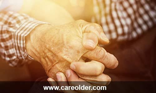 The-importance-and-necessity-of-caring-for-the-elderly