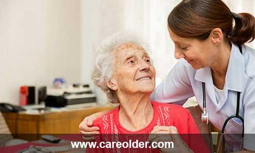 Treatment-of-poor-vision-of-older-people