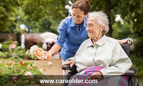 Way-of-dealing-with-Alzheimer-patient
