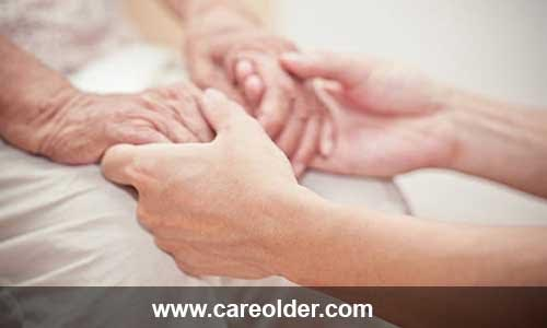 Diseases-affecting-the-elderly
