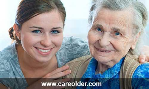 Treatment-of-dementia-when-elderly