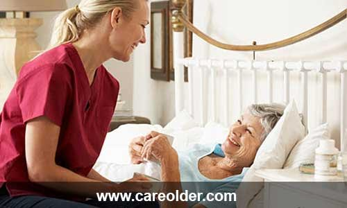 Causes-of-frequent-sleep-in-older-people