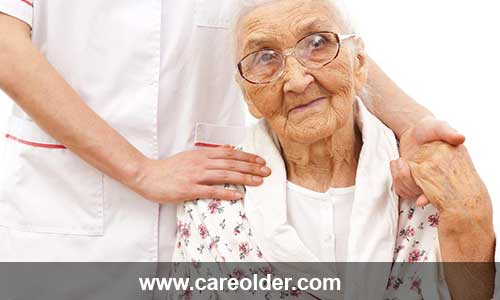 Psychological-disorders-of-older-persons