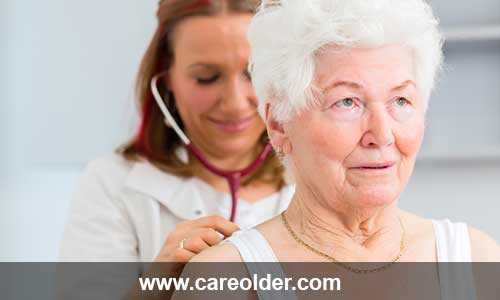Specialized-care-for-the-elderly