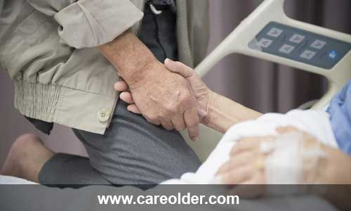 Treatment-of-anemia-in-the-elderly