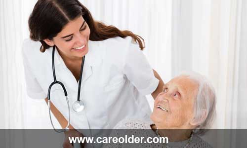 Treatment-of-fear-among-the-elderly (2)