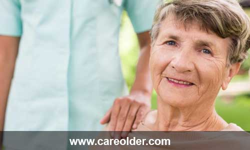 Forms-of-care-available-to-the-elderly