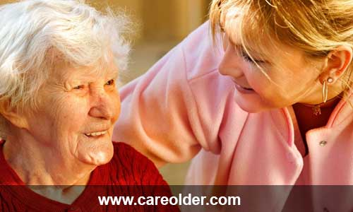 Effective-care-and-assistance-for-disabled-elderly