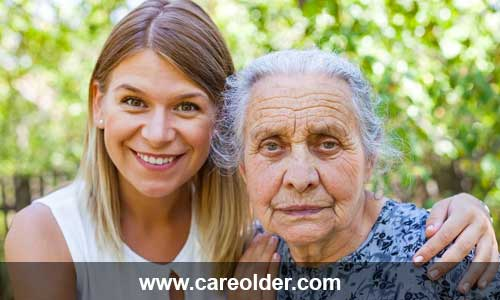 elderly-need-special-treatment