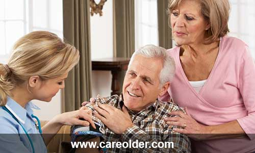An-integrated-medical-team-to-treat-the-elderly